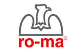 Roma Maestri