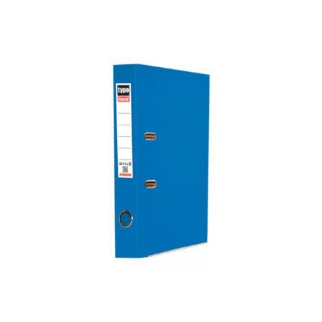 Κλασέρ PP με μηχανισμό 4/32 Μπλε